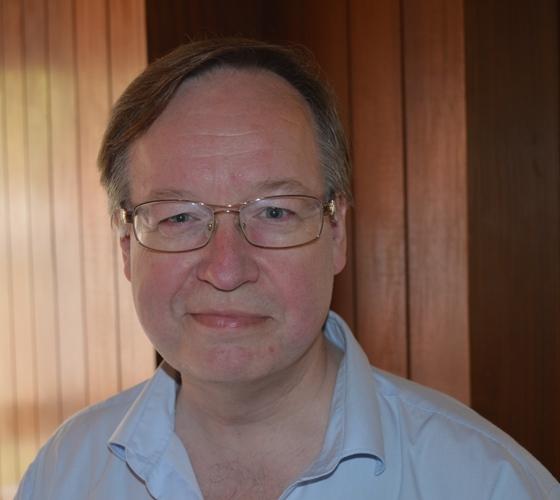 Jukka Kuittinen - jukka-kuittinen1