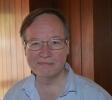 Jukka Kuittinen